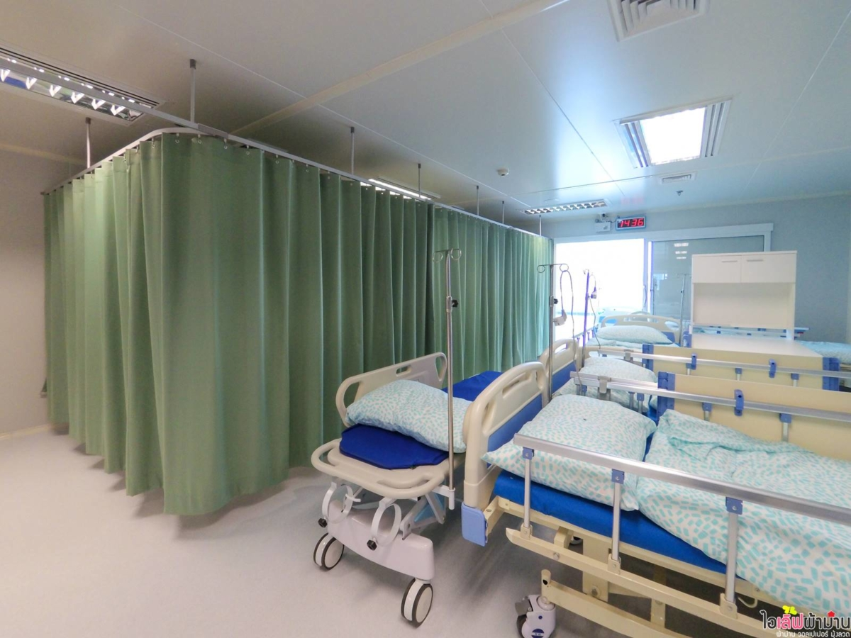 Curtain-Clinic-Kiangwan-Building-5
