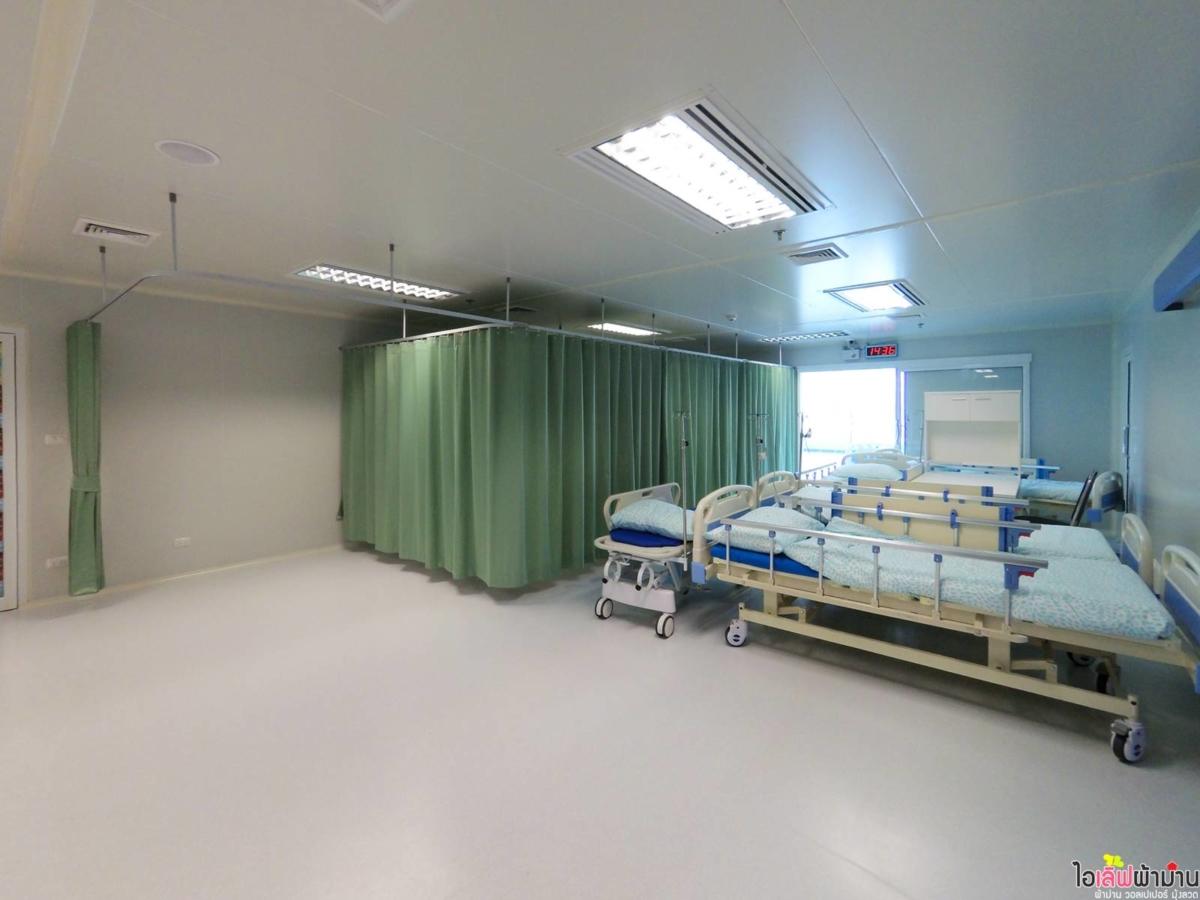 Curtain-Clinic-Kiangwan-Building-6