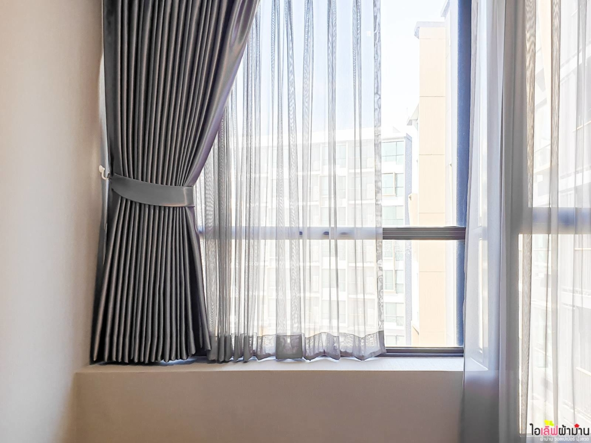 Curtain-Condo-Zelle-Rattanathibet-04