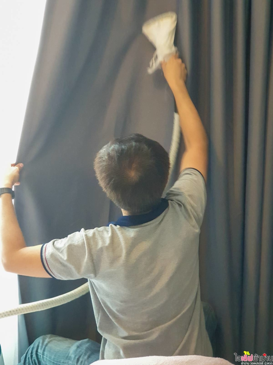 Curtain-Elio-Del-Moss-Phaholyothin-34-06