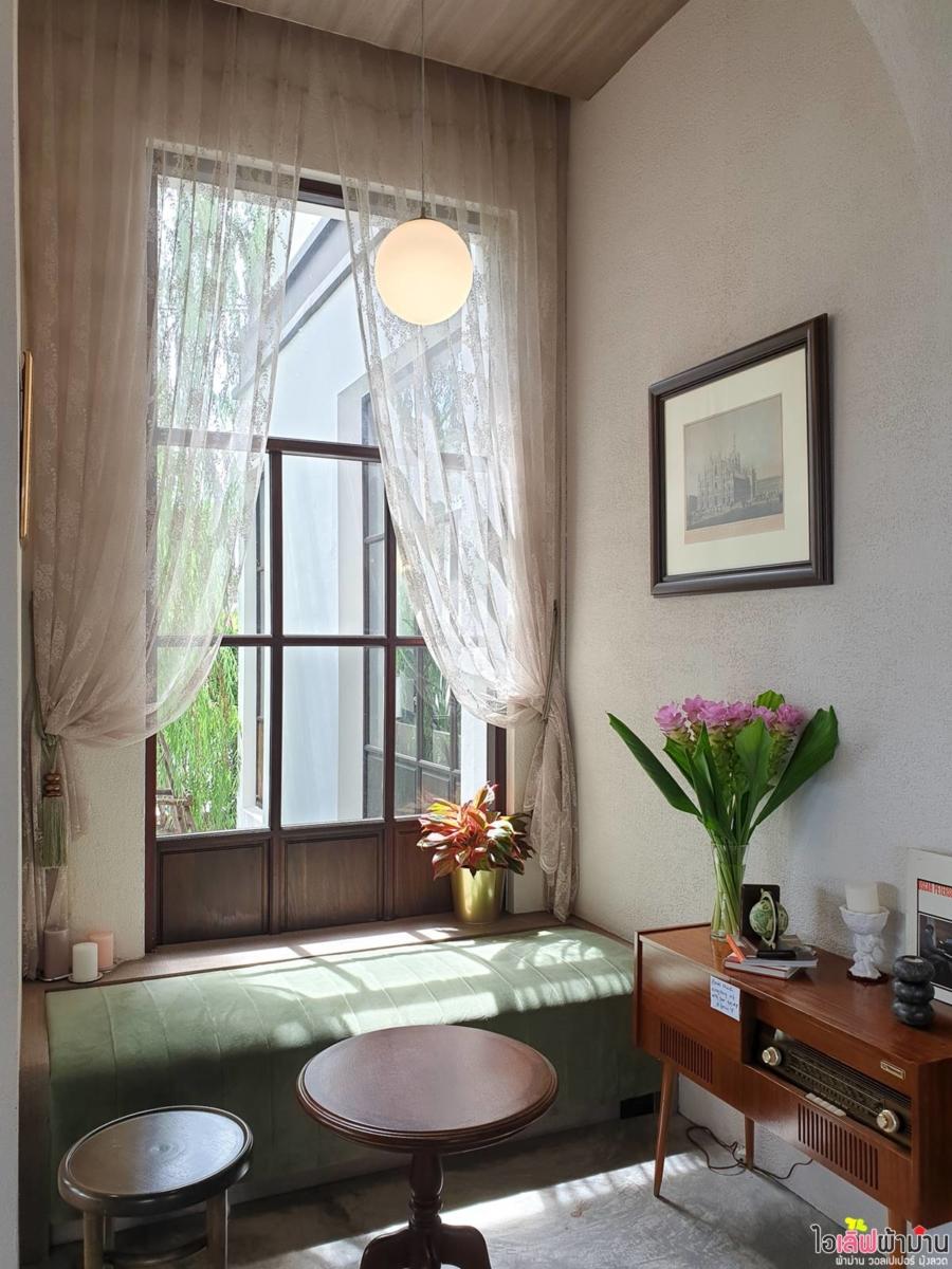 Curtain-Grazia-Gelato-Coffee-4