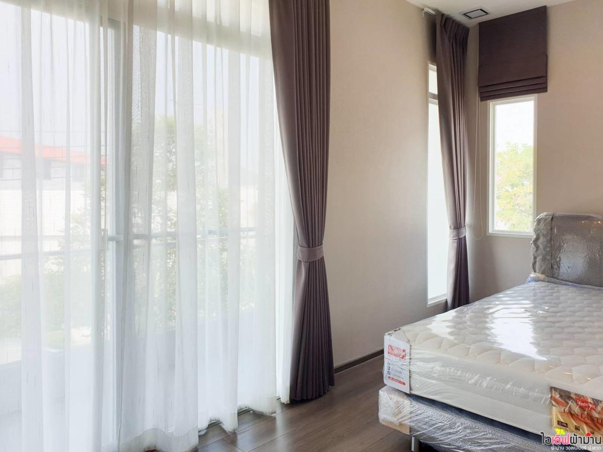 Curtain-Home-Mantana-Westgate-06