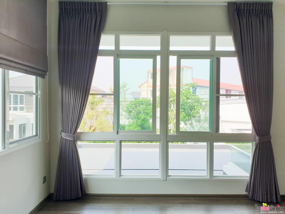 Curtain-Home-Mantana-Westgate-14