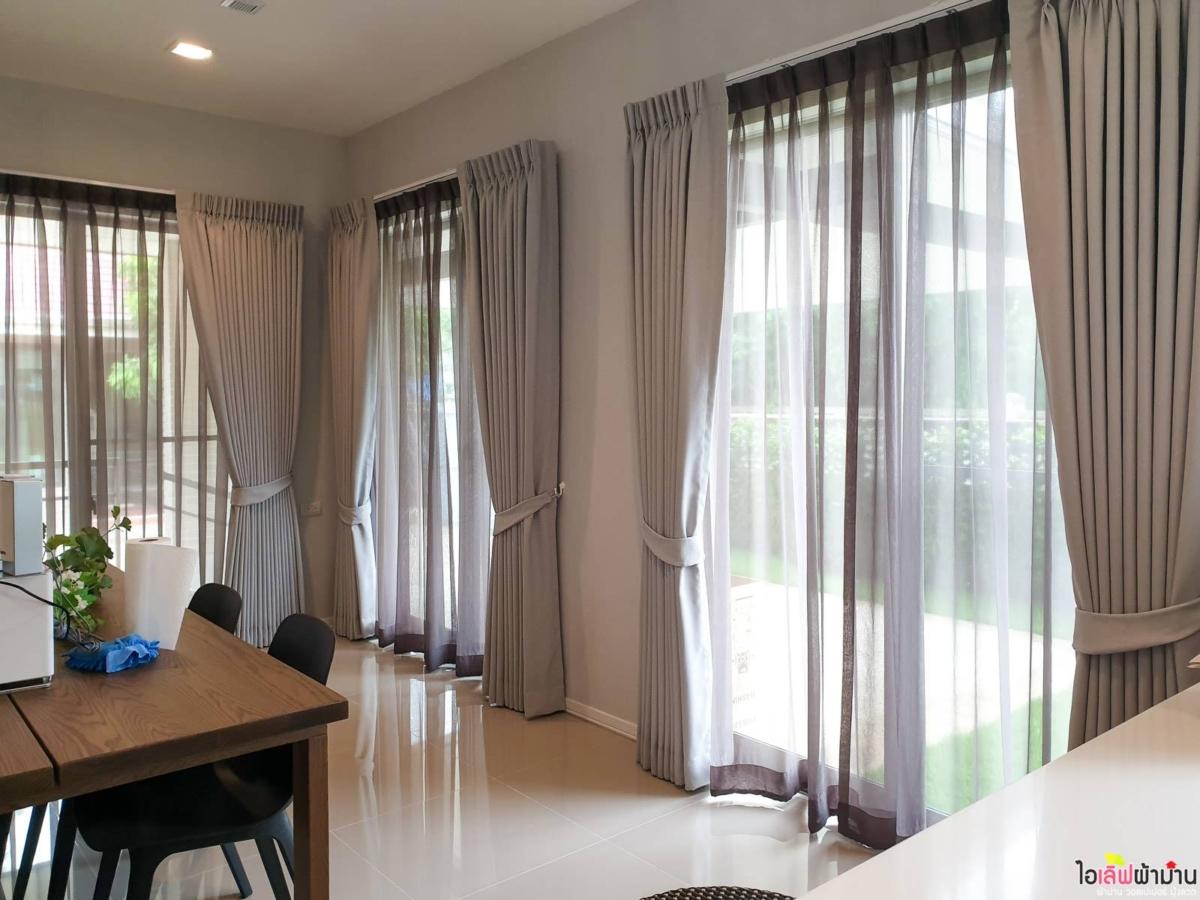 Curtain-Home-SCG-Heim-Taling-Chan-03