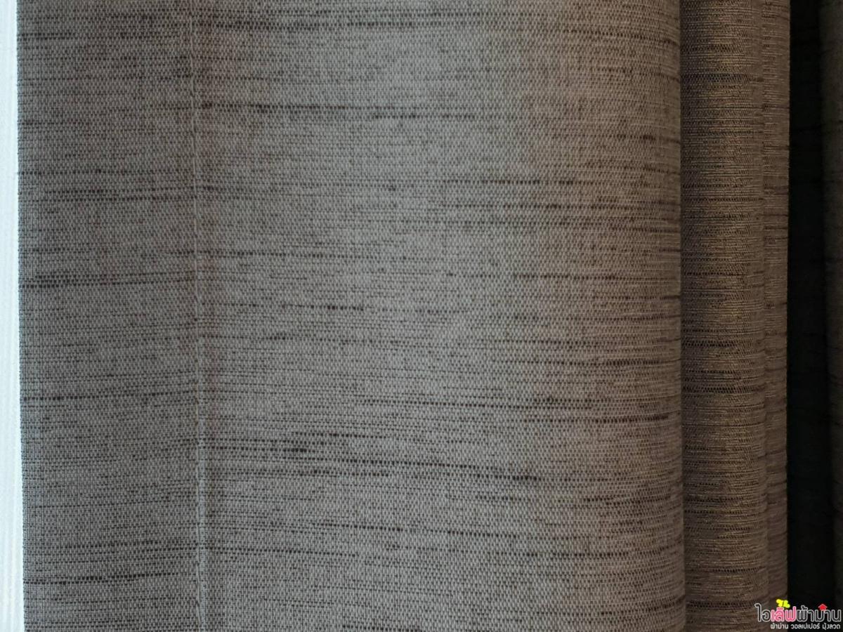 Curtain-Home-SCG-Heim-Taling-Chan-12