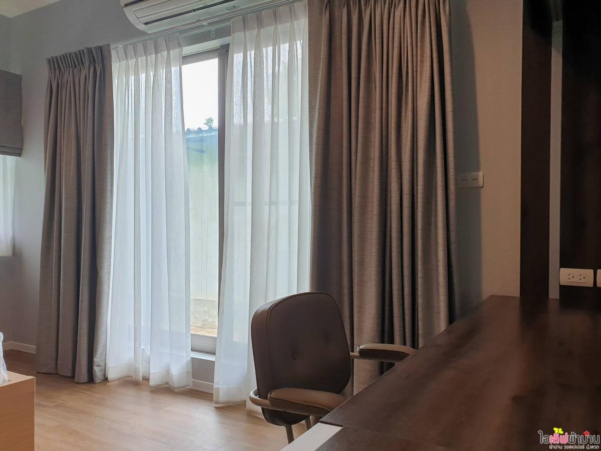 Curtain-Home-SCG-Heim-Taling-Chan-14