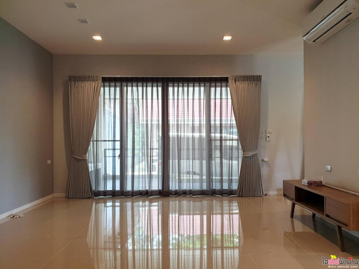 Curtain-Home-SCG-Heim-Taling-Chan-23