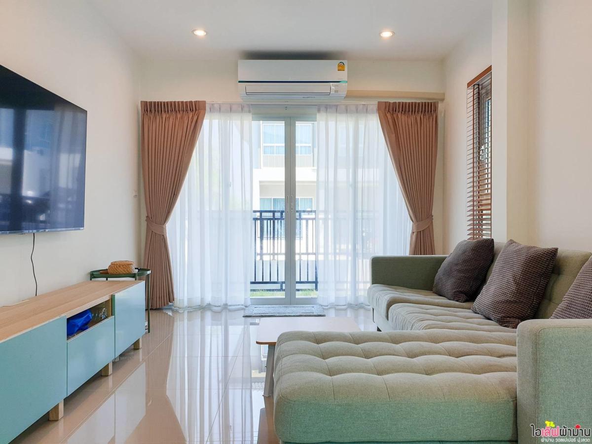 Curtain-Home-Sammakorn-Chaiyapruek-Wongwaen-2-2-16