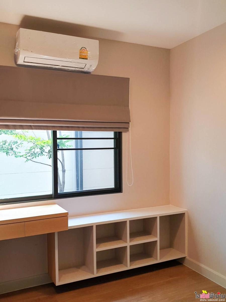 Curtain-Home-Venue-Rama-5-14