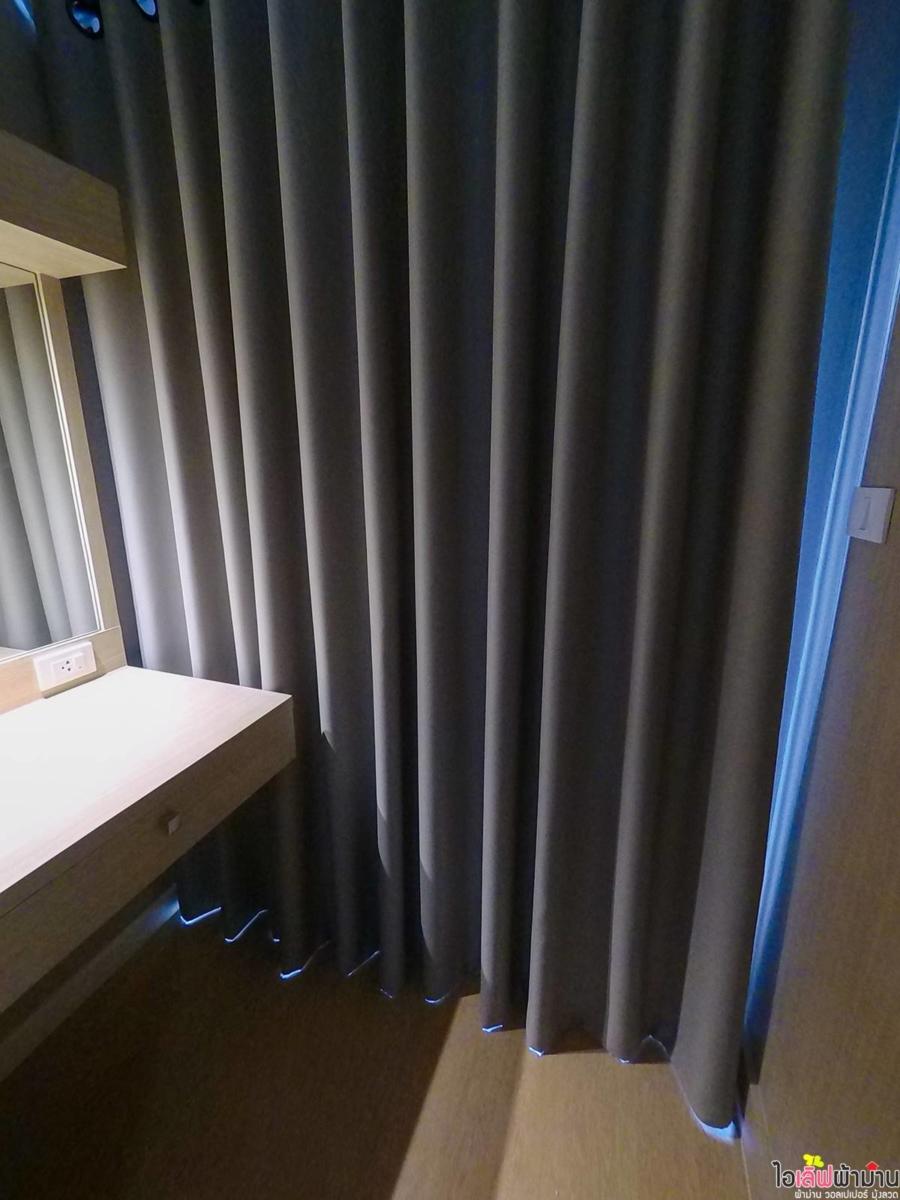 Curtain-Patio-Ngamwongwan-10