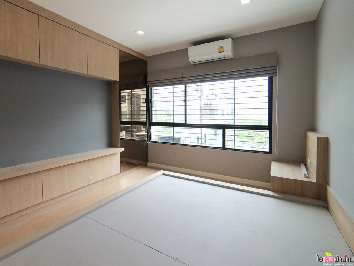 Curtain-Patio-Ngamwongwan-13