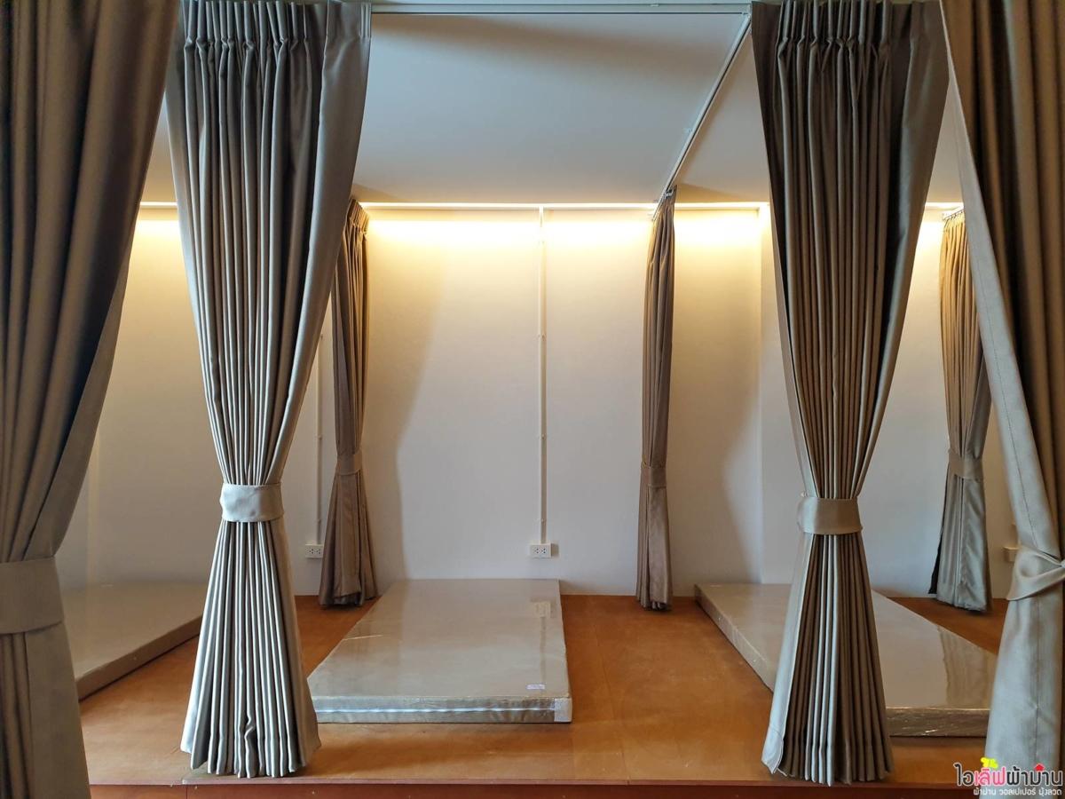 Curtain-Spa-Clinic-Ratchapruk-08