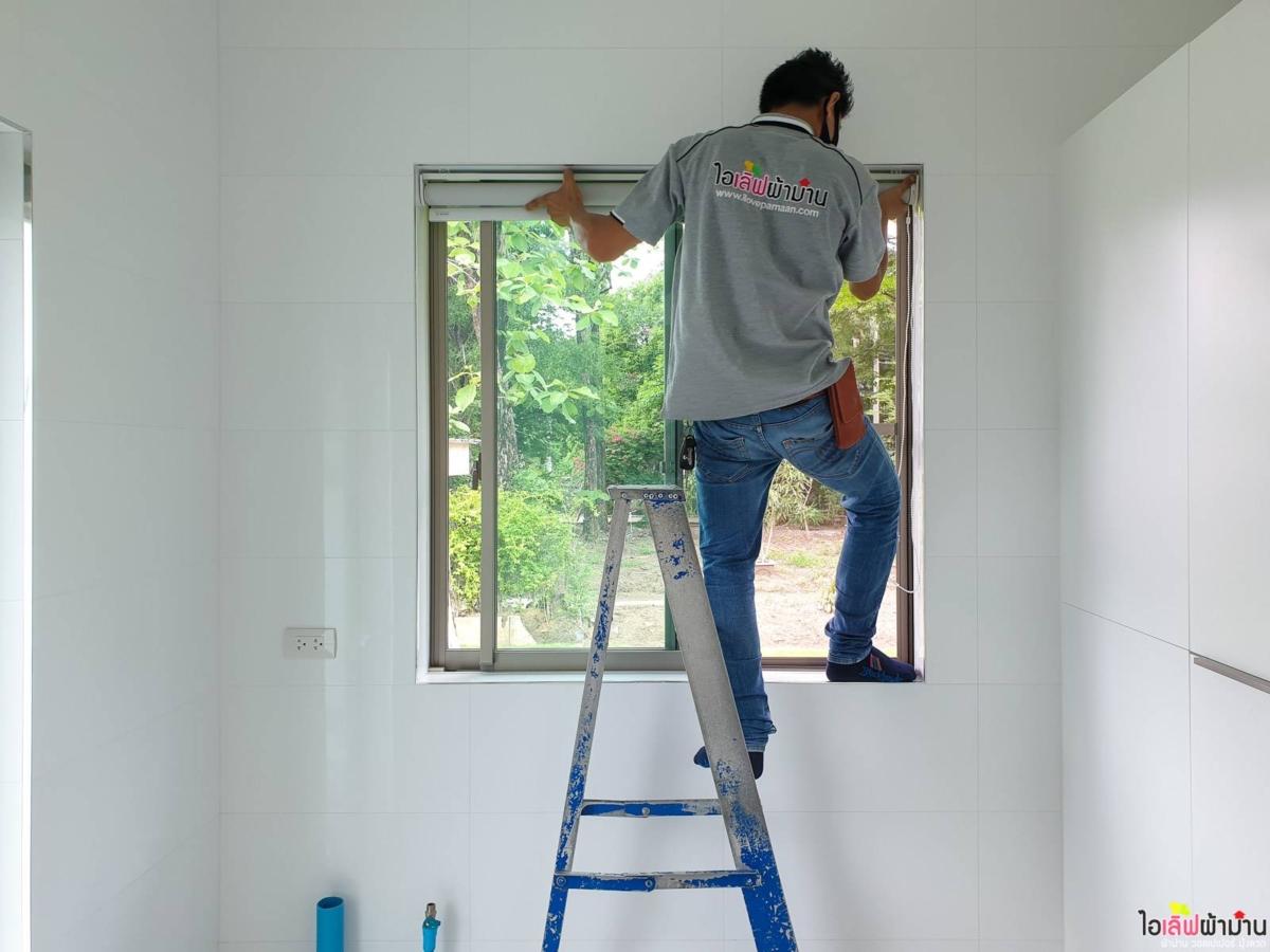Roller-Blind-Home-SCG-Heim-Taling-Chan-32