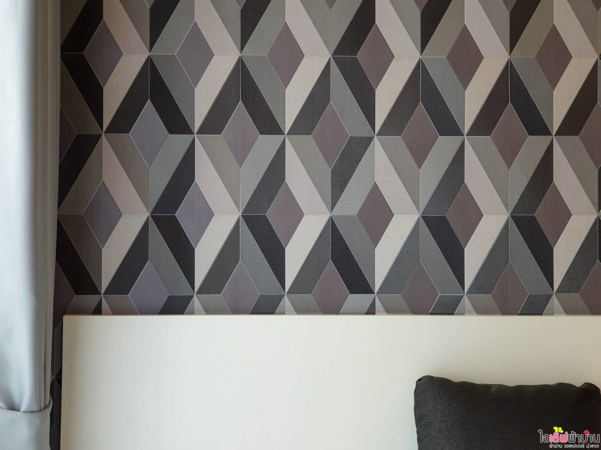 Wallpaper-Condo-Bleisure-Charan-96-01