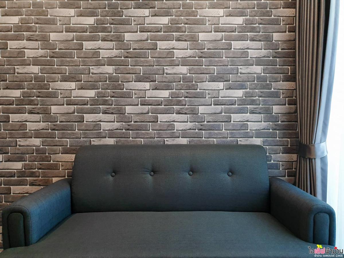 Wallpaper-Condo-Zelle-Rattanathibet-06