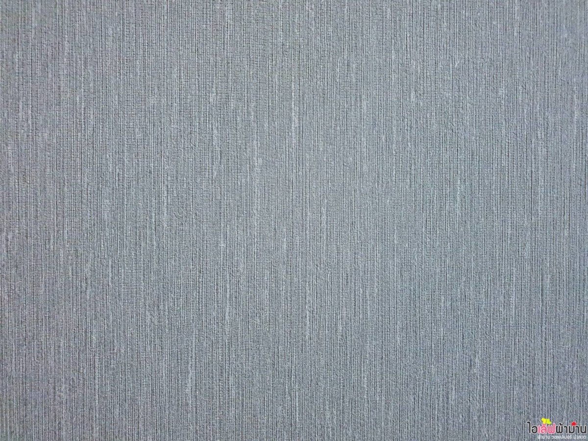 Wallpaper สีเทา Zelle รัตนาธิเบศร์