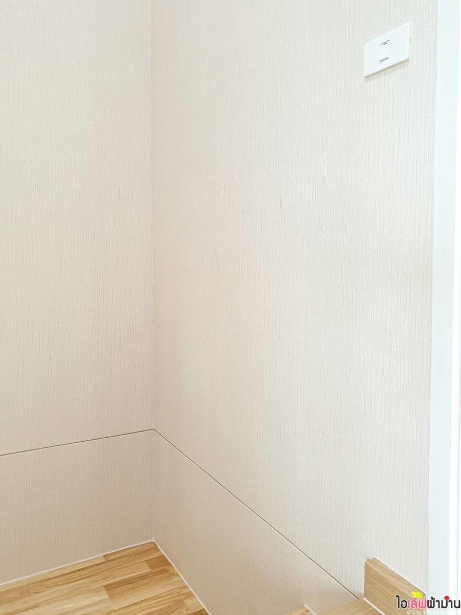 Wallpaper-Pruksa-Pinklao-Wongwaen-08