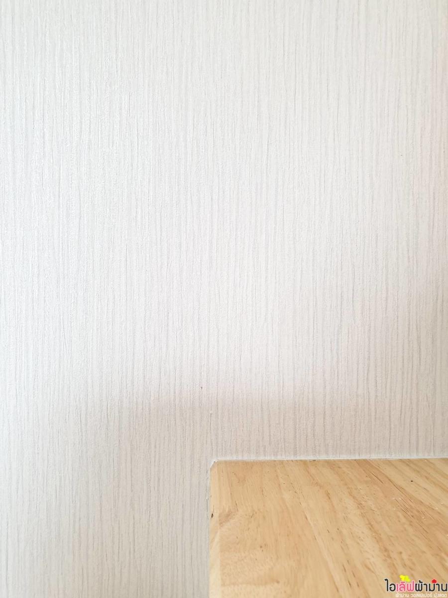 Wallpaper-Pruksa-Pinklao-Wongwaen-14